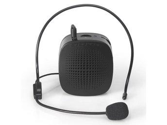 Ny Logitech Mobile Speakerphone P710e bärbar h.. (336751437) ᐈ Köp ... f7daf2adff37a