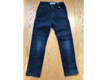 Chinos, Hampton Republic 27, strl 110