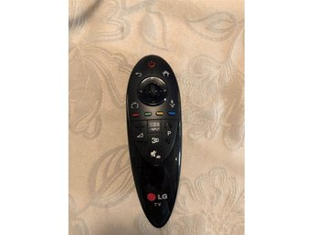 LG magic remote (an-MR500G)