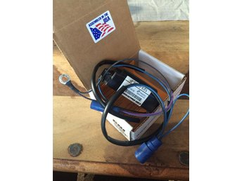 CDI Electronics Shift Assist 123-9898-P