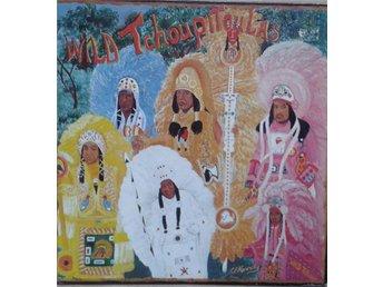 The Wild Tchoupitoulas titel* The Wild Tchoupitoulas* Funk, Bayou Funk US LP - Hägersten - The Wild Tchoupitoulas titel* The Wild Tchoupitoulas* Funk, Bayou Funk US LP - Hägersten