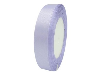 Satinband Lila 25mm/22,8m
