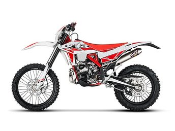 BETA RR 300 2018 2-TAKT ENDURO RR300