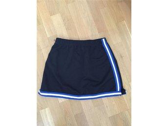 Cheerleading-kjol från Alleson i storlek M - Växjö - Cheerleading-kjol från Alleson i storlek M - Växjö