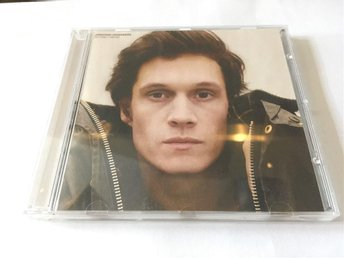 CD Jonathan Johansson - En hand i himlen - Nacka - CD Jonathan Johansson - En hand i himlen - Nacka