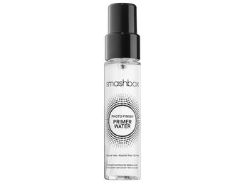 Smashbox Photo Finish Primer Water Nytt!!