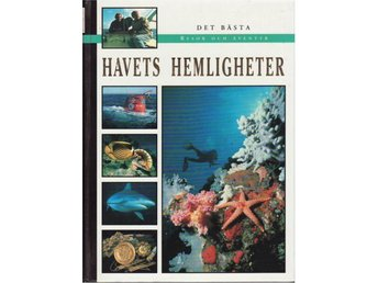 Dykning, Sportdykning, Jacques Yves Cousteau m fl, Havets hemligheter