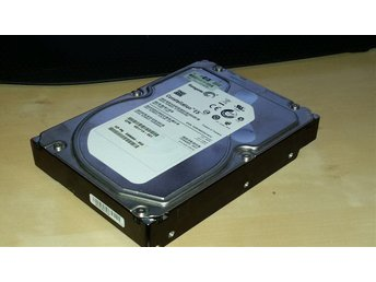 Seagate Constellation ES ST32000644NS 64MB 2TB