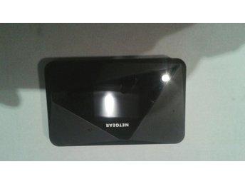 Mobil 4G router/ Mobil hotspot - Vallentuna - Mobil 4G router/ Mobil hotspot - Vallentuna