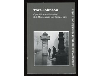 Aktuell Fotografi Pocket 2 - Tore Johnson