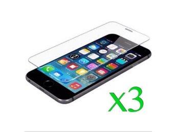 """3 x skärmskydd för iPhone 6/s (4,7"""") (fri frakt) - Uppsala - 3 x skärmskydd för iPhone 6/s (4,7"""") (fri frakt) - Uppsala"""