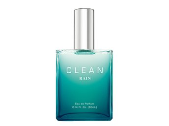 Clean Rain Edp 60ml