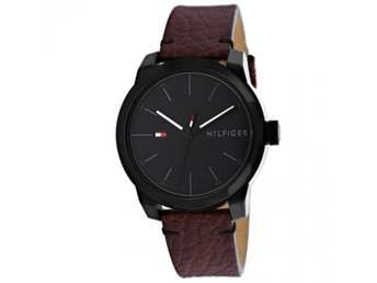 Tommy Hilfiger Classic 1791383