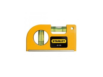 VATTENPASS MINI 0-42-130 STANLEY