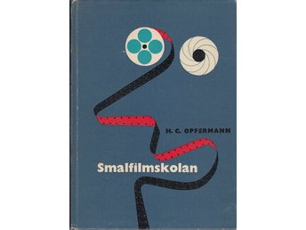 Smalfilmskolan - H. C. Offermann