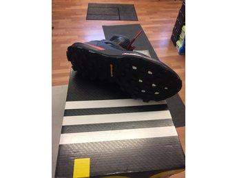 Nya Adidas Adizero XT Boost EU 39 13 Nu 499kr Ord 1300kr