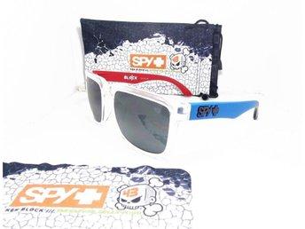Outdoor Sport Fashion Unisex Retro Ken Block Cycling Helm Sunglasses Aviator - Eskilstuna - Outdoor Sport Fashion Unisex Retro Ken Block Cycling Helm Sunglasses Aviator - Eskilstuna
