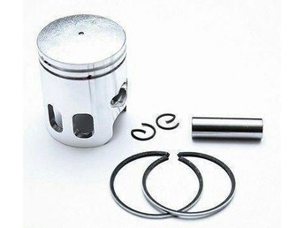 Yamaha 50 cc 40 mm orginal piston