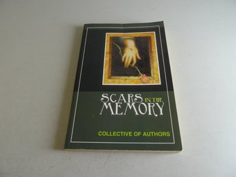 Scars in the memory
