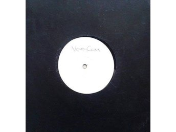 "Future Engineers * Voidcom / Equilibrium* Drum n Bass, Lounge Club 12"" W/L Test"