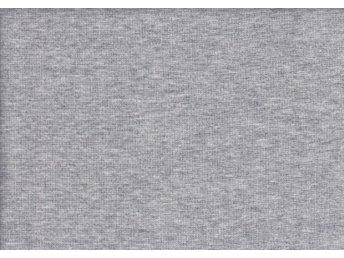 Javascript är inaktiverat. - Kristianstad - Rundstickad ljusgrå melerad mudd i en stadig och populär kvalité.Material Bomull/polyester/lycra Bredd ca 80 cm omkrets (ca 2 x 40 cm) Vikt 250 g/m2 Tvättråd 40 grader Krympning 5 % längd, 6 % bredd Certifiering Ökotex Om ni köper f - Kristianstad