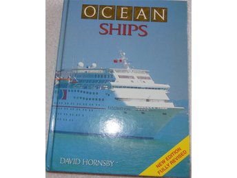 OCEAN SHIPS, Passenger Liners, Cruise Ships, Cargo Vessels, Tankers