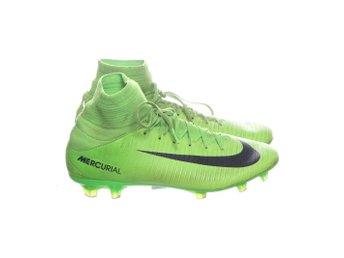 Nike, Fotbollsskor, Strl: 40, 831961 303, Gr?n