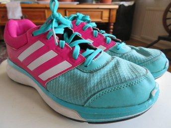 Adidas, Träningsskor, Strl: 36