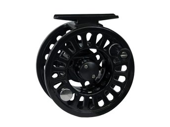 Stillwater SFX Large Arbor Fly Reel 5/6
