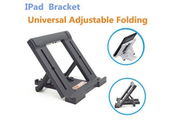 Support For ipad 2 air 1 2 Mini Unive...