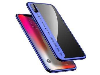 iPhone 7 Plus Vattentät Skal  Waterproof Shockp.. (307172098) ᐈ Köp ... 3ae04376f4295