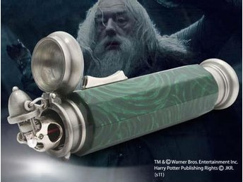 Harry Potter Deluminator