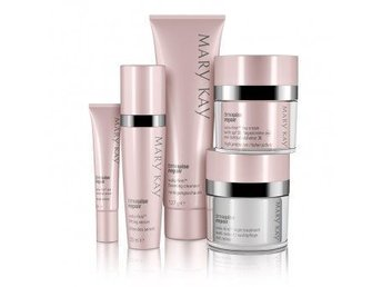 Timewise Repair® Volu-Firm Set  Mary Kay