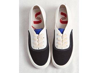 bed3a0340f3 Chipie tygskor gummisula doftskor skor sneakers.. (349210800) ᐈ Köp ...