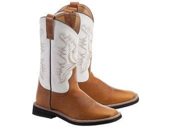 cowgirl boots 41
