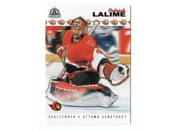 01-02 Pacific Adrenaline Patrick Lalime