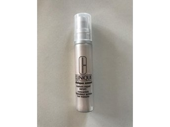 Clinique Clinique Smart Custom-Repair Serum 10 ml. NYTT