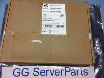 HP VC FlexFabric 10GB/24-port Opt Kit 571956-B21