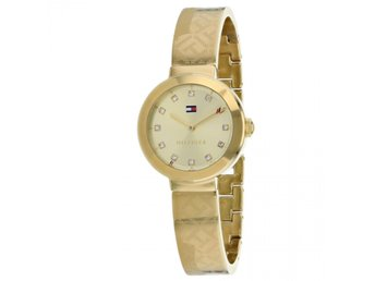 Tommy Hilfiger Classic 1781720