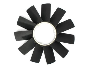 420mm Radiator Cooling Fan Blade For BMW Z3 E32 E34 E36 E...