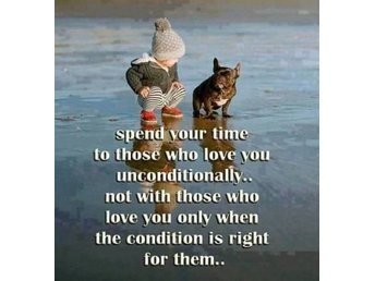 tänkvärda citat om kärlek