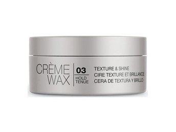 Joico Creme Wax 50ml