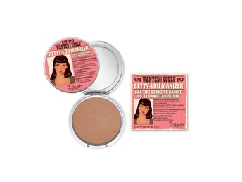 The Balm Betty-Lou Manizer 8,5g