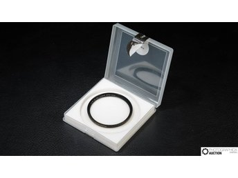 B+W Filter 010 UV 58 mm XS-Pro MRC Nano