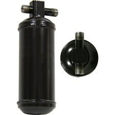 Torkfilter Air Condition Four Seasons 33337  Dodge & Plymouth 1981-88