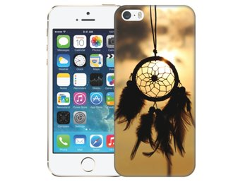 iPhone 5/5S/SE Skal Dreamcatcher