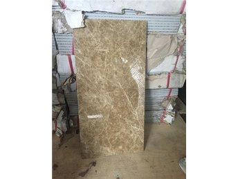 180 kvm exklusiva kakelplattor 30x60 cm. - Vaxholm - 180 kvm exklusiva kakelplattor 30x60 cm. - Vaxholm