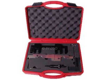 BMW ENGINE TIMING TOOL N43 CHAIN DRIVEN DRIVE PETROL A3209