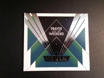 The Ark Prayer for the weekend/ Cd