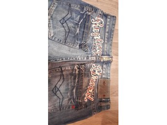 Replay jeans stl 32/32